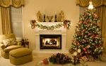 casa navidad 2