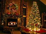 casa navidad3