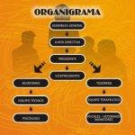 organigrama8