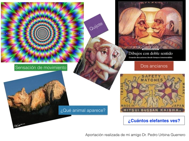 Imágenes Pedro Urbina.001