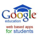 google_education